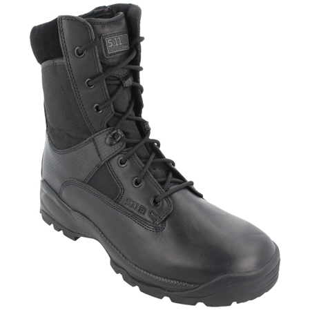 Buty 5.11 ATAC Storm Boot 8'' - 12004
