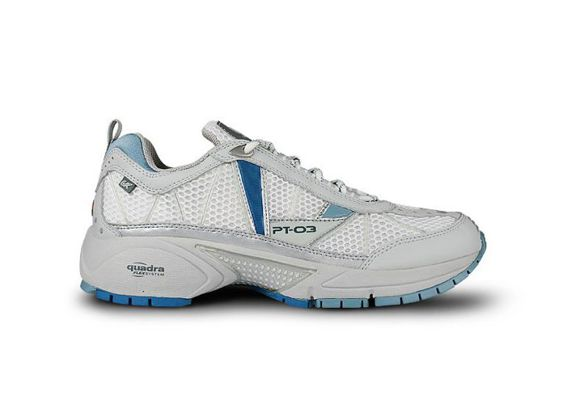 Buty UK Gear PT-03 SC Running Women