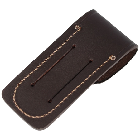 Etui na nóż Herbertz Solingen Leather 110mm (2653110)