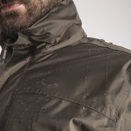 Kurtka Pentagon Atlantic Rain Jacket - K07009