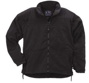Polar 5.11 Fleece Jacket - 28004