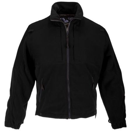 Polar 5.11 Tactical Fleece Jacket - 48023