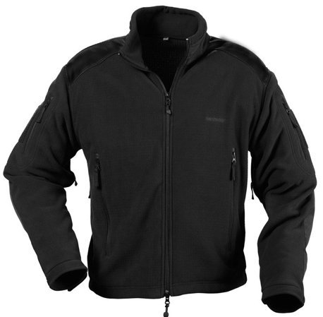 Polar Pentagon Ptolemy Fleece Jacket L V - K08014