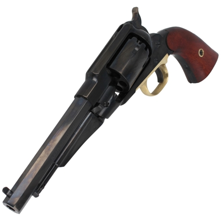 Rewolwer Pietta 1858 Remington New Model Army Steel .36 (RGA36)