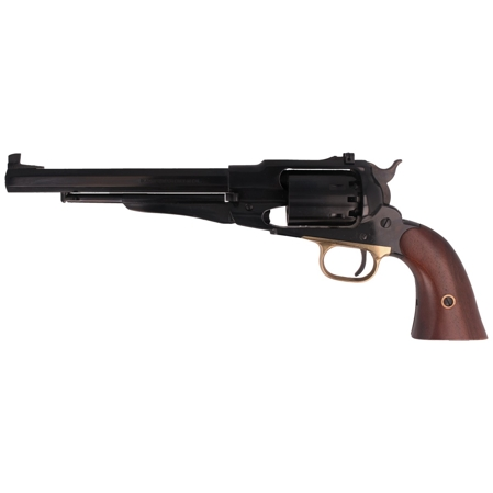 Rewolwer Pietta 1858 Remington New Model Army Steel Target .44 (RGT44)