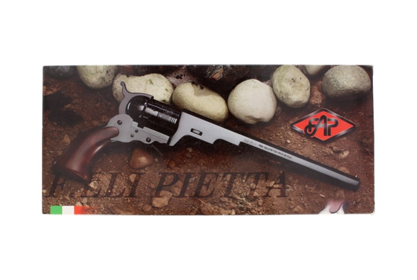 Rewolwer Pietta 1858 Remington New Texas .44 (RGB44)