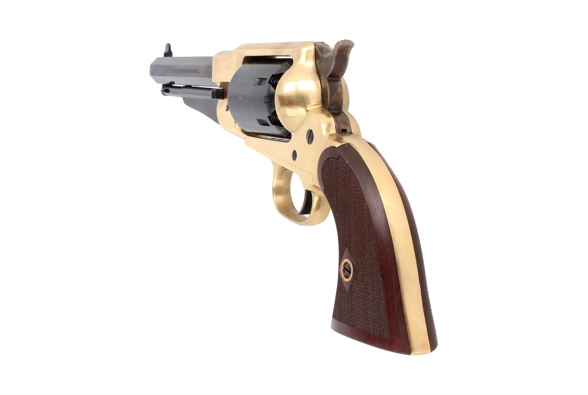 Rewolwer Pietta 1858 Remington New Texas Sheriff .44 (RGBSH44LC)