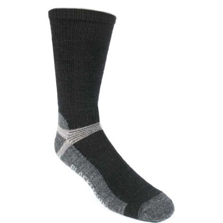 Skarpety BlackHawk Heavyweight Boot Socks-83SK02BK