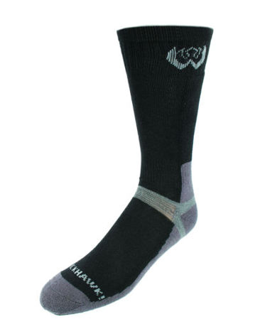 Skarpety BlackHawk Lightweight Boot Socks - 83SK00BK