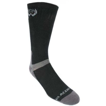 Skarpety BlackHawk Medium Weight Boot Socks-83SK01