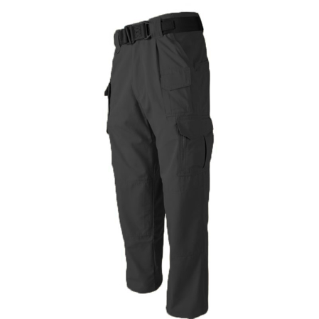 Spodnie BlackHawk Lightweight Tactical Pants Black (86TP02BK)