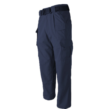 Spodnie BlackHawk Performance Cotton Pants - 86TP03NA-34/36