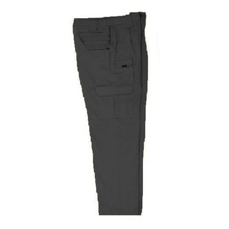 Spodnie BlackHawk Tactical Cotton Pants Black (87TP01BK)