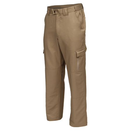 Spodnie BlackHawk UltraLight Tactical Pants - 86TP05KH-34/32