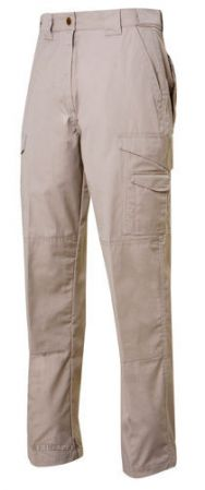 Spodnie Tru-Spec 24-7 Tactical Pants RipStop Khaki (1060)