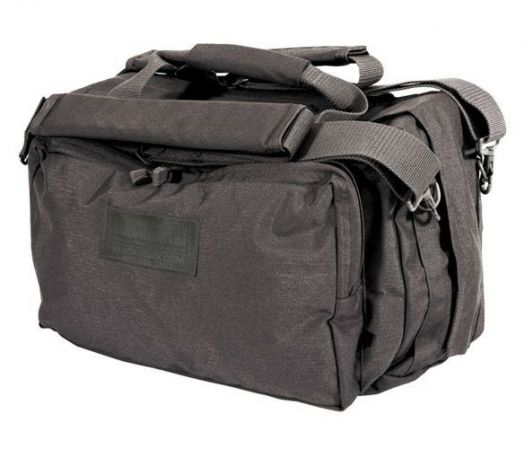 "Torba BlackHawk MOB Medium ( Mobile Operation Bag ), materiał nylon 1000D, wymiary 24,0""x12,0""x 9,0"", poj. 63 l"